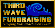 Thirdwave Fundraising